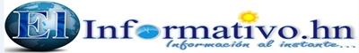 www.elinformativo.hn