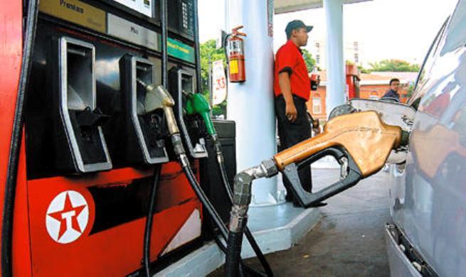 Combustibles-Honduras1