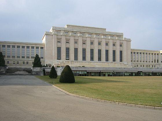 Palais_des_nations