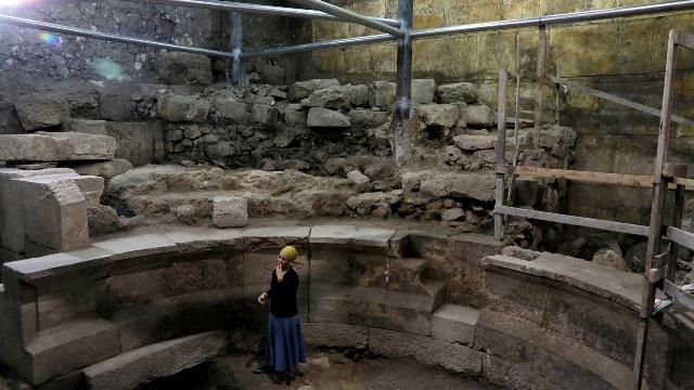 ruinas-israel-1920-03