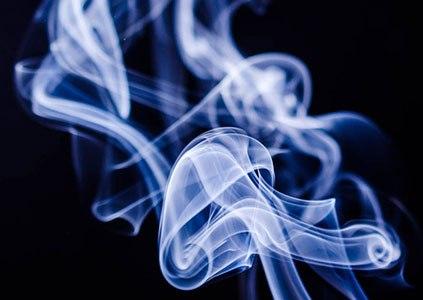 smoke-1001667_640