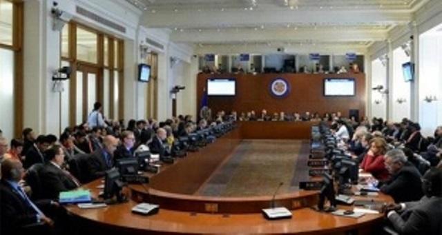 OEA-venezuela-310x165