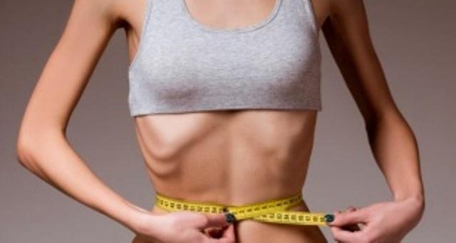 anorexia-bulimia-310x165