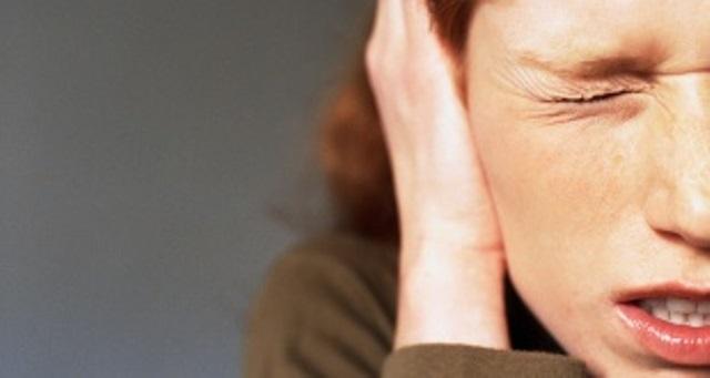 dolor-de-cabeza-310x165