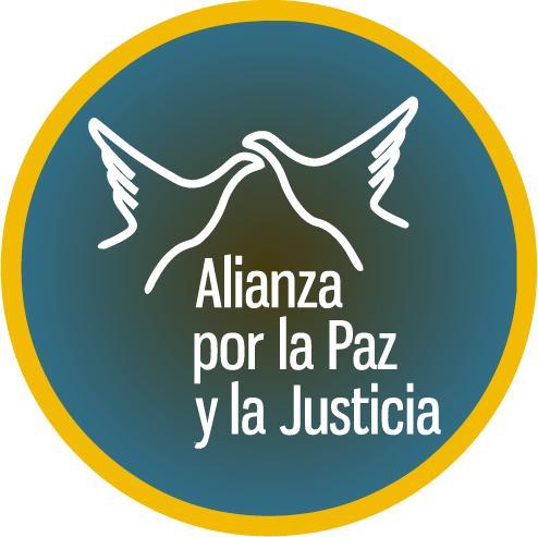 Alianza por la paz y la justicia