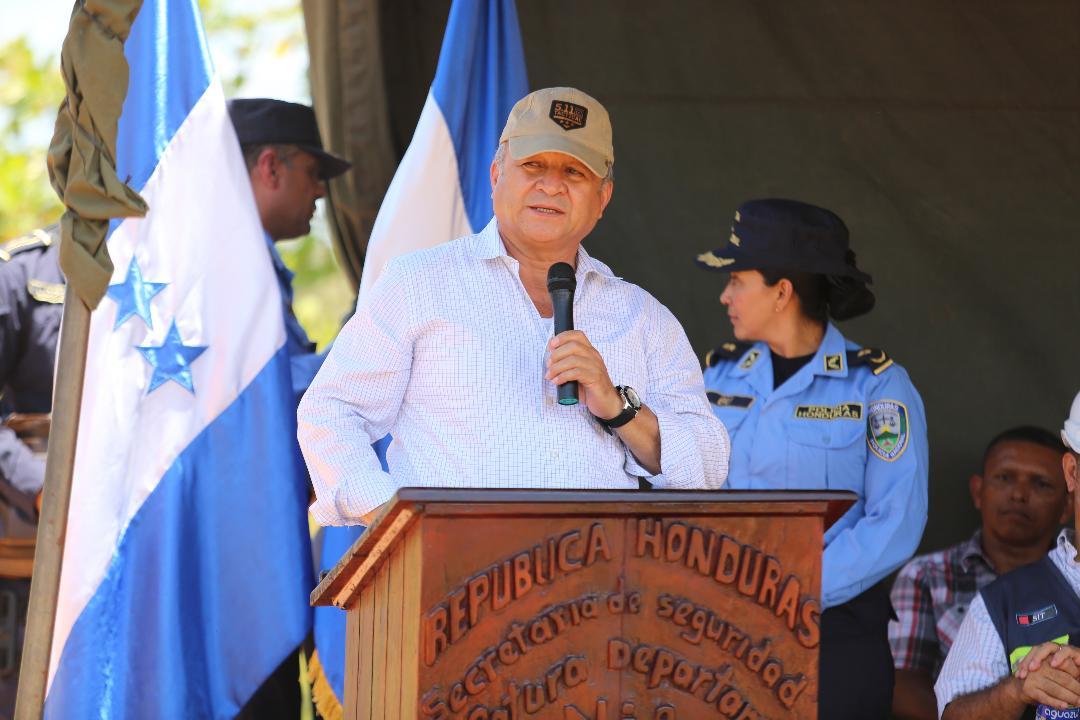 Julian Pacheco