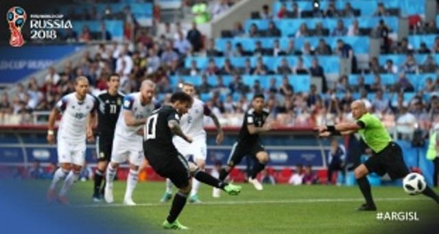 argentina-islandia-
