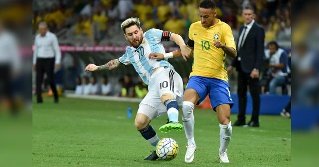 argentina-y-brasil