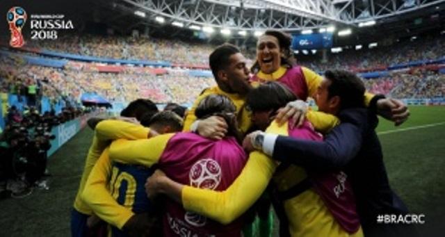 brasil-festejo-