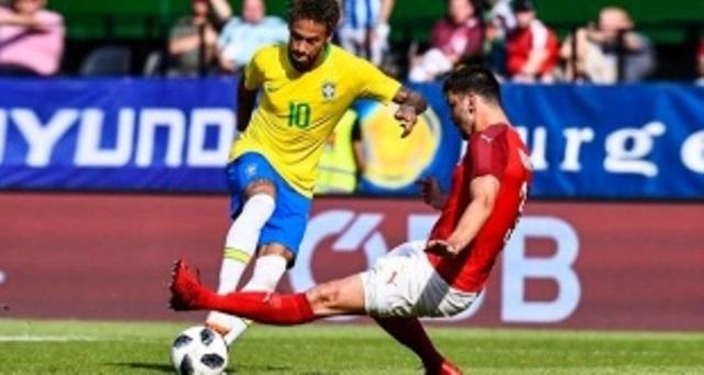 neymar-1-