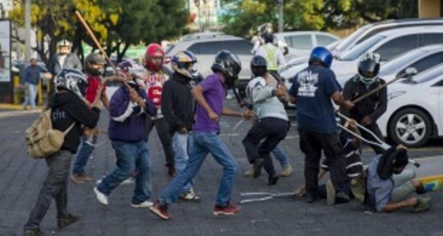 nicaragua-manifestaciones-