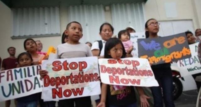 Niños-inmigrantes-eeuu-