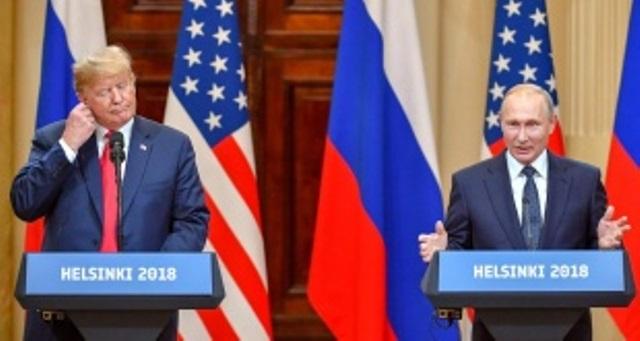 Putin-Trump-reunión-vilateral-