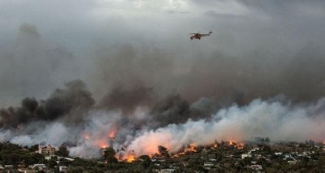incendio-grecia-