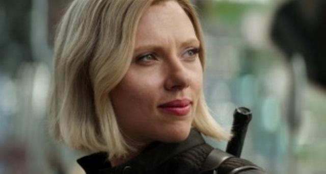 Scarlett-Johansson--