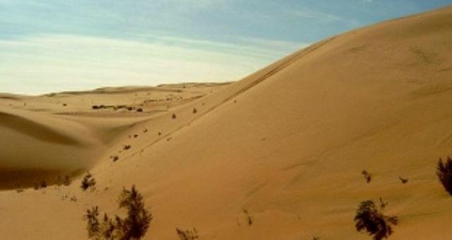 desierto-del-Gobi.--