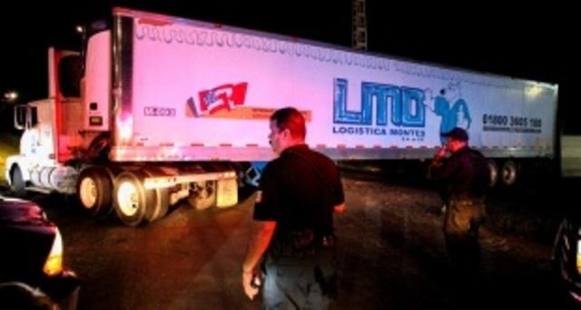 el-camion-de-la-muerte-