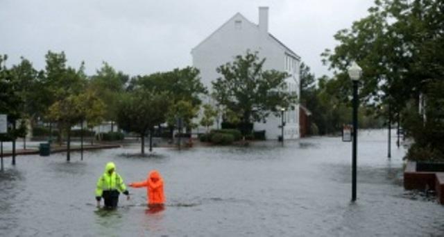 huracán-florence-