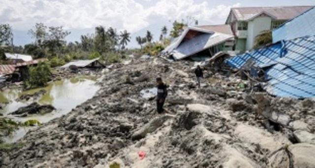 Indonesia-terremoto-