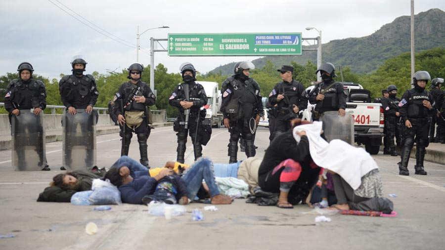 Migrantes-hondurenos_04