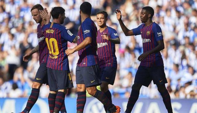 barcelona-vs-tottenham-champions-league