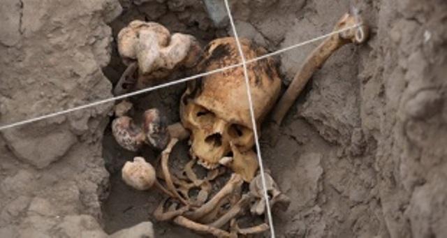 restos-humanos-