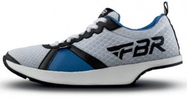 calzado para corredores