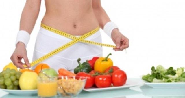dieta-sana-