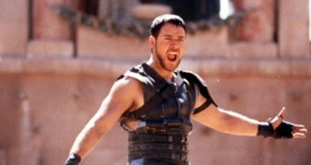 pelicula-gladiador-