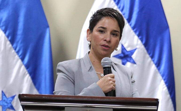 Karla Cueva