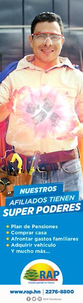 Banner-Informativo (2) (1)