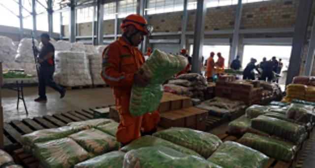 alimentos-almacenados-venezuela-