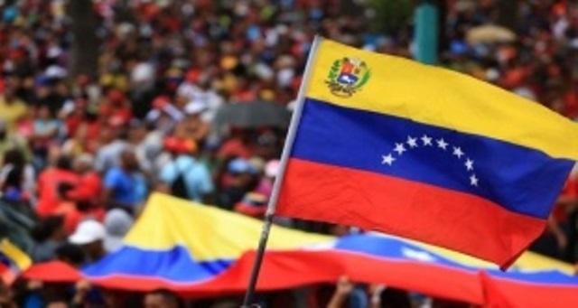 venezuela-5-310x165
