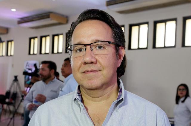 Flavio Tinoco