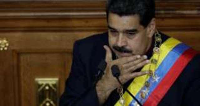 Nicolas-Maduro-310x165