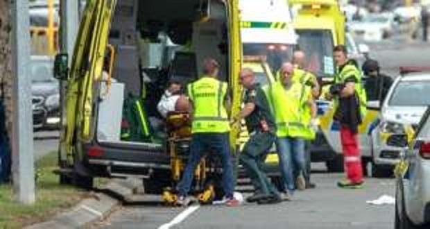 atentado-Nueva-Zelanda-310x165