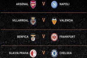 uefa-europa-league-1