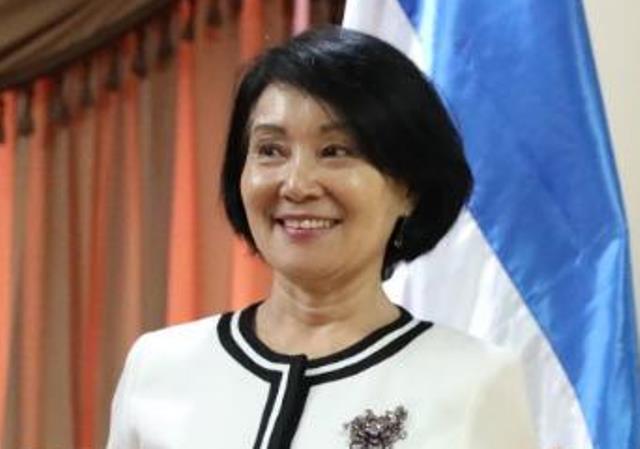 Ingrid Hsing