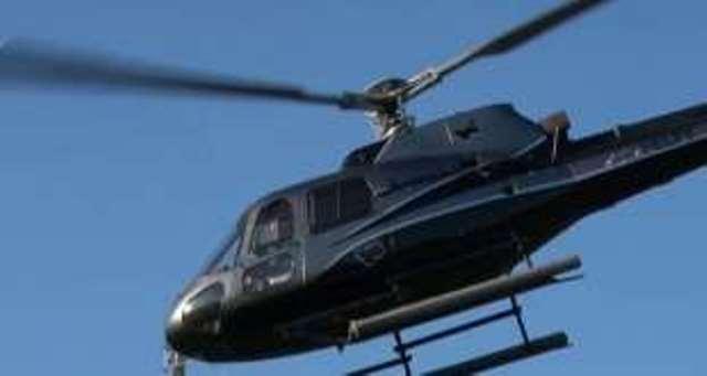helicoptero-