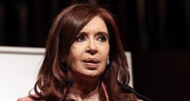 Cristina_Fernandez_de_Kirchner-
