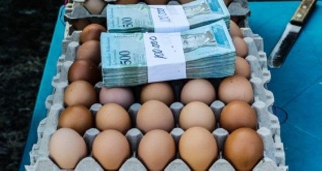 La-hiperinflación-en-Venezuela-