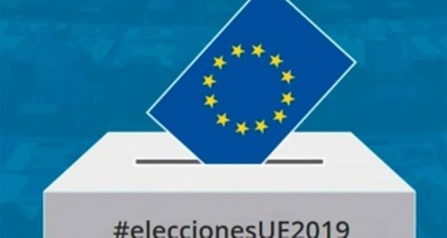 elecciones_europeas-