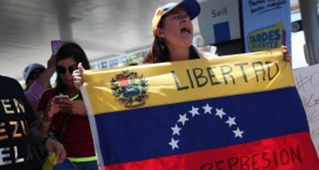 venezuela-represion3-
