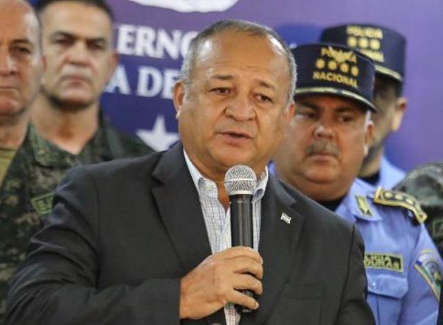 Julián Pacheco