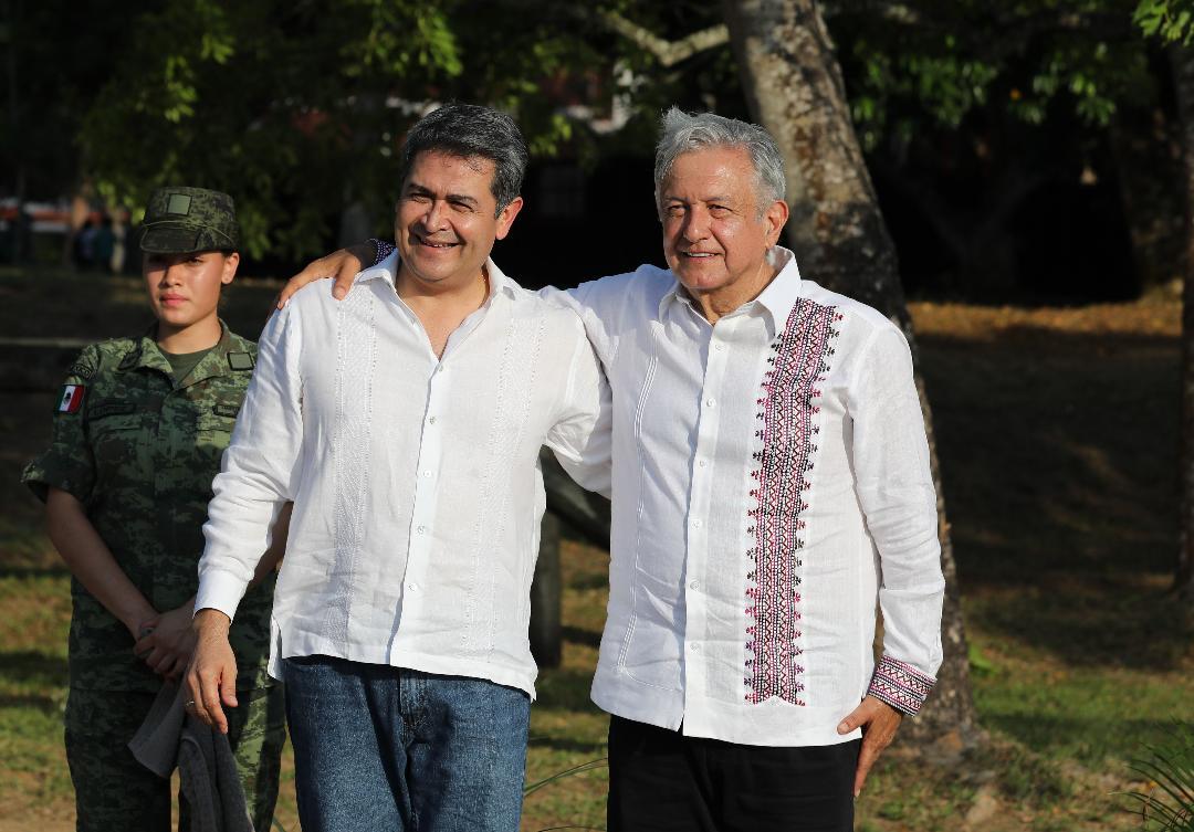 Joh Obrador