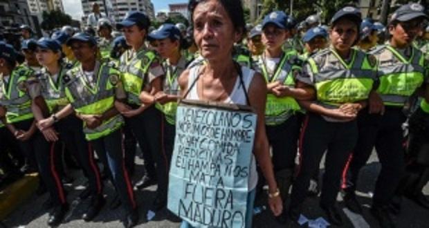 Venezolanos estan consumiendo solo 21 kilos de carne al año #15Jul — Conindustria