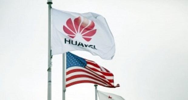 bandera-huawei-