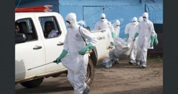 ebola-310x165