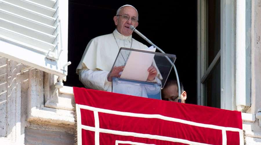 Papa-Francisco-Angelus-Vatican-Media-06102019