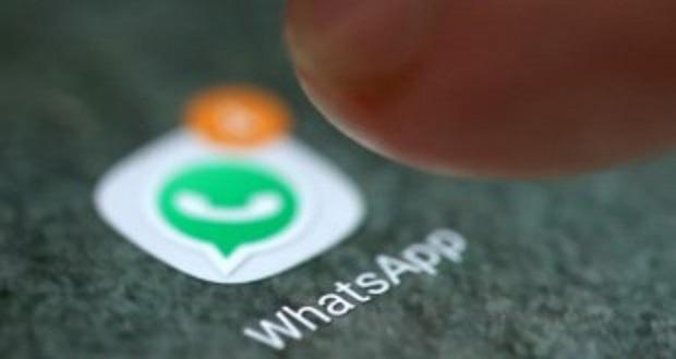 Estos son los teléfonos móviles que dejarán de tener WhatsApp en 2020